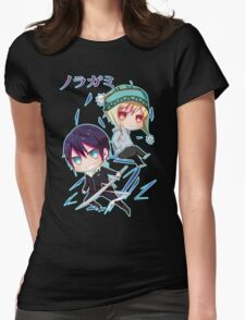 Noragami Japan Anime T-Shirt