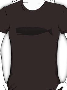 leviathan T-Shirt