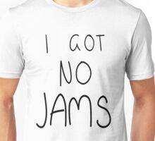Jimin, You Got No Jams! Unisex T-Shirt