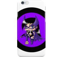 Chibi Huntress iPhone Case/Skin