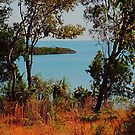 The magic of Arnhem Land - my holiday view by georgieboy98