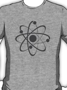 Atom T-Shirt T-Shirt
