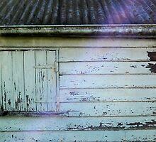 rural 3 by Rita Summers