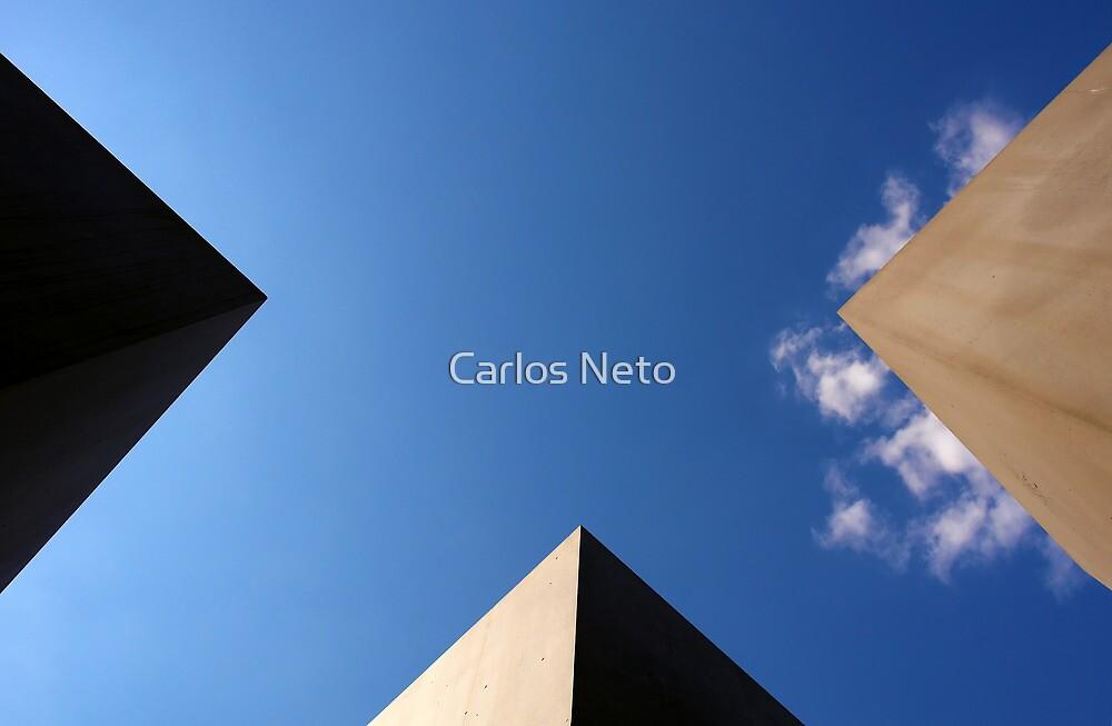 Hope by Carlos Neto