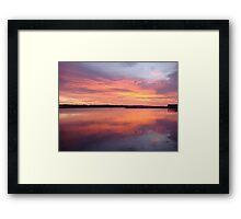 Cruden Bay Aberdeenshire Framed Print