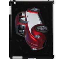 VW I pad Case iPad Case/Skin