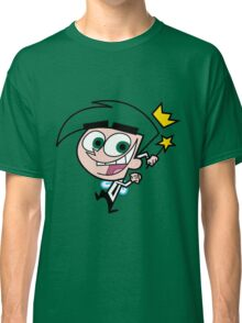 Cosmo! Classic T-Shirt