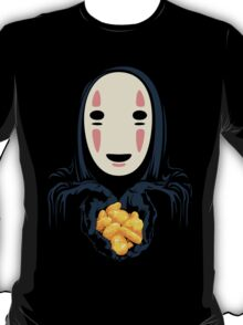 Food for gold T-Shirt