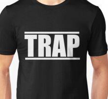 TRAP Unisex T-Shirt