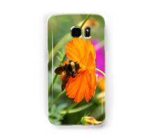 Bumble Bee iPhone Case Samsung Galaxy Case/Skin