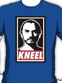 Obey Zod T-Shirt