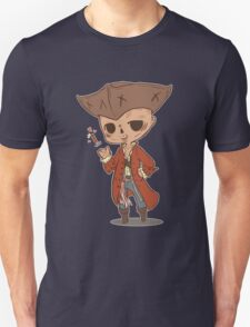Jet, anyone? T-Shirt