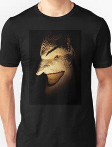 Lego Joker face T-Shirt