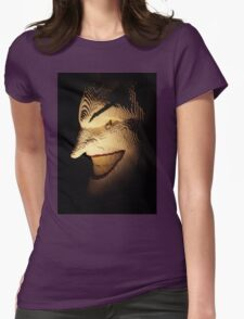 Lego Joker face T-Shirt