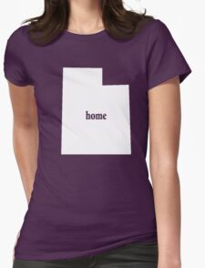 Utah Home - T shirts & Accessories T-Shirt