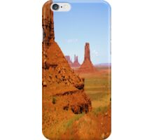Monument Valley iPhone Case iPhone Case/Skin