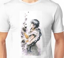 Judal - Magi the Labyrinth of Magic Unisex T-Shirt