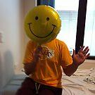 Happy by Gmac7