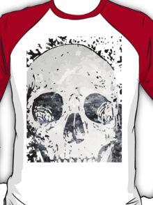 Skull Distraction T-Shirt