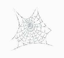 Cobweb T-Shirt