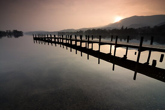 Old Man Of Coniston by James Grant