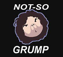 Danny not-so grump normal Unisex T-Shirt