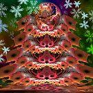 Merry Christmas by innacas