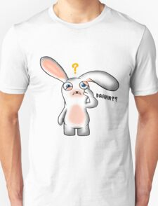rabbid T-Shirt