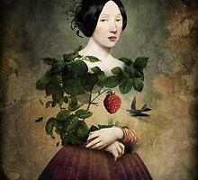 Sweet Heart by ChristianSchloe