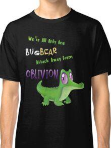 My Little Pony - MLP - Gummy Bugbear Classic T-Shirt