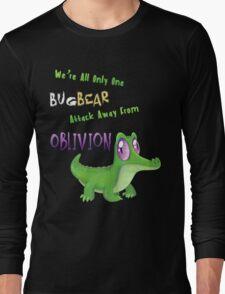 My Little Pony - MLP - Gummy Bugbear Long Sleeve T-Shirt