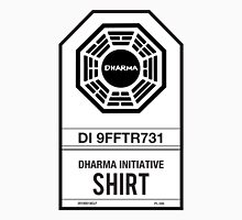 DHARMA Initiative T-Shirt Unisex T-Shirt