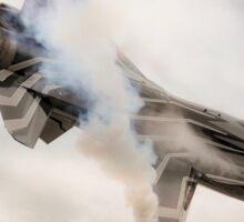 Belgium Falcon F-16  Sticker