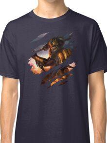Jarvan IV  Classic T-Shirt