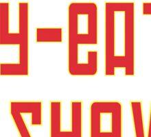 Bolshevik Sticker