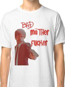 BAD Classic T-Shirt