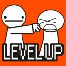 Level Up! by daveb72