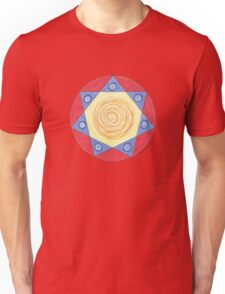 ANGEL PROTECTION, 1 Unisex T-Shirt