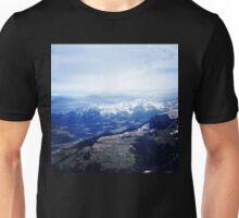 Alpine Affection Unisex T-Shirt