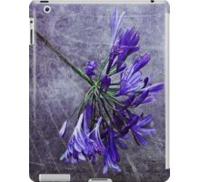 lilith 2 iPad Case/Skin