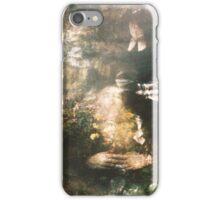 Le Deuil iPhone Case/Skin