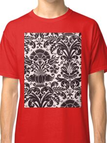Energized Giving Innovate Optimistic Classic T-Shirt