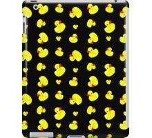 Rubber duck iPhone Case iPad Case/Skin