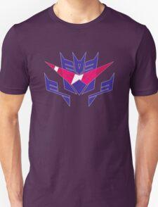 Deceptilagann 2.0 T-Shirt