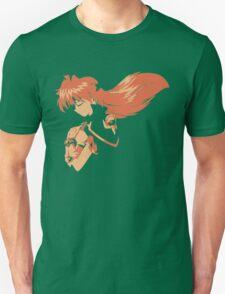 Reena Unisex T-Shirt