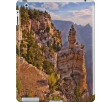 Early Morning Grand iPad Case iPad Case/Skin
