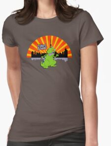 Reptar in da sity T-Shirt