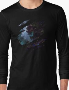 Maokai Long Sleeve T-Shirt