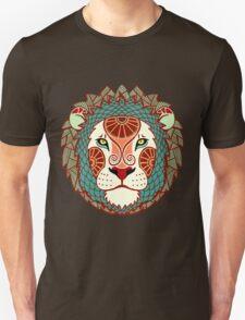 Leo T-Shirt