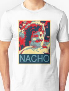 Nacho Unisex T-Shirt